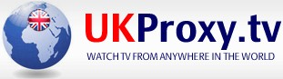 ukproxy.tv